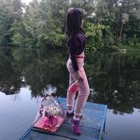 Ирина Ластович