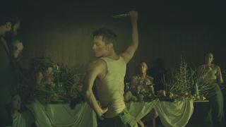 "Perfume Genius - ""Describe"" (Official Music Video)"