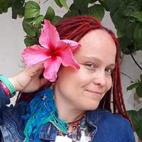 МарияГаращенко