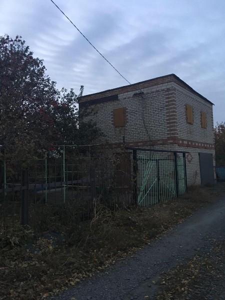 Сады ЮУНК  Купить садовый участок, 12   Объявления Орска и Новотроицка №4018