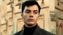 Сериал «Пенниуорт» — смотрите на КиноПоиске   Русский трейлер