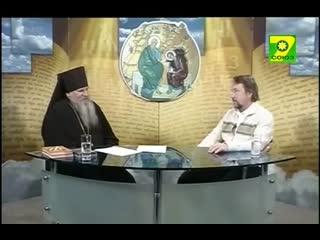 Взаимоотношения Максима Горького с дьяволом. Писатель Юрий Воробьевский.
