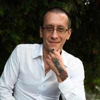 Артём Дмитриевич