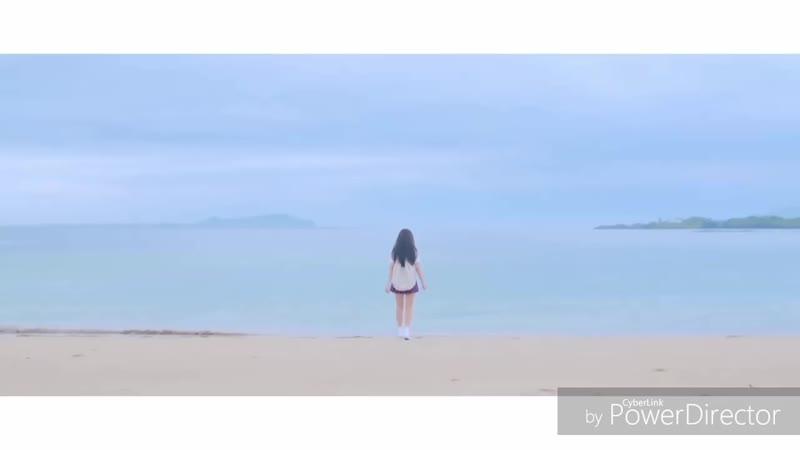 Choerry|loona|girls