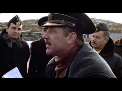 Русский язык к ф 72 метра А Краско