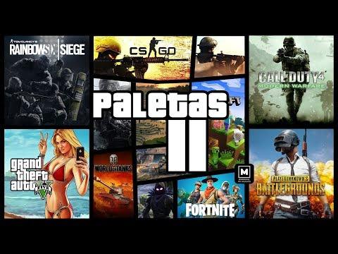 Paletasq Channel F4F L4L V4v Self Prom Hangout 24 7 RUS ENG Учимся брать топы в Fortnite