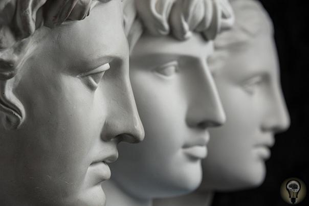 Каким должен быть образованный гражданин по версии Аристотеля Баланс и добродетели Чтобы видеть окружающий мир объективно, необходим баланс. Воспринимая одни цвета интенсивнее других, мы увидим