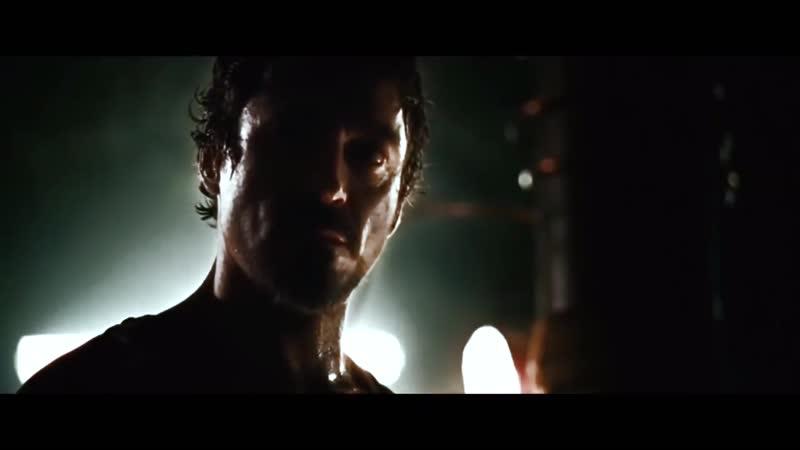 I am Iron Man |PVS|