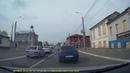 Авария 16.09.2019, г. Оренбург, ул. Рыбаковская