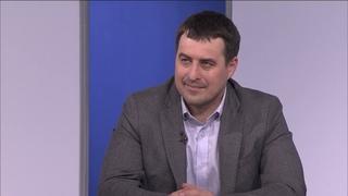 В центре внимания — проекты Народный бюджет и Лидеры Карелии