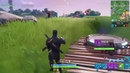 Eliminate an opponent within 30 seconds after using a Launch Pad