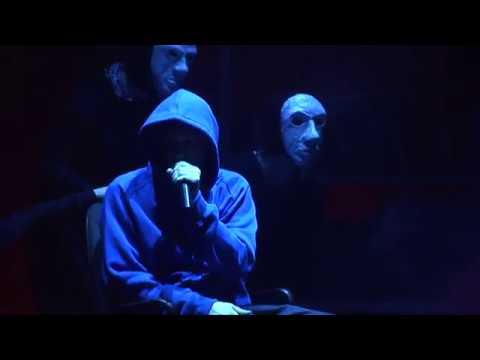 Наум Блик Re поэты полная версия спектакля