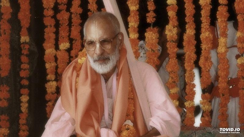 Gurudev Kripa Karke