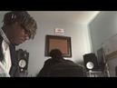 Juice WRLD Recording All Girls Are The Same (Very Rare)