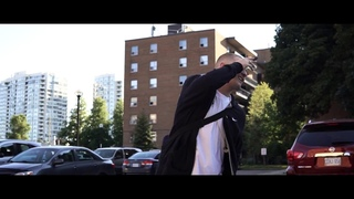 Webz ''Diamond Teeth Samurai'' (NBA YoungBoy Remix)