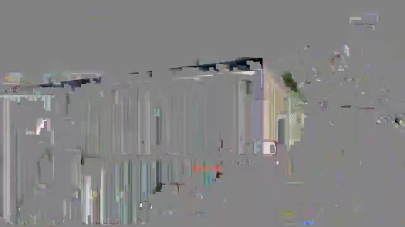 ScreenRecord_2019-08-17-22-12-52_000.mp4