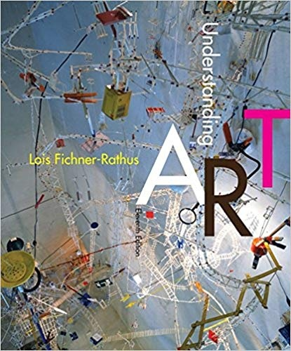 Understanding Art 11th Edition