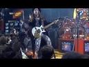 Slade Rock ' N ' Roll Preacher