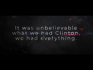 """Video leaked abc news insider recording exposes #epsteincoverup """"we had clinton, we had everything"""""""