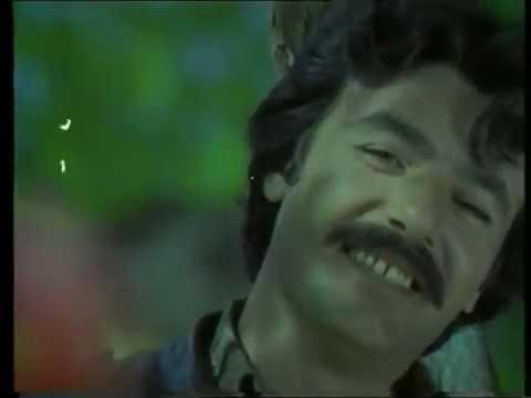 Ferdi TAYFUR Boynu Bükük Türk Filmi