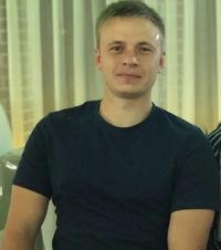Shvayka Artem