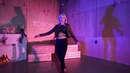 French Montana Unforgettable Choreography by Polina Ivanyuk
