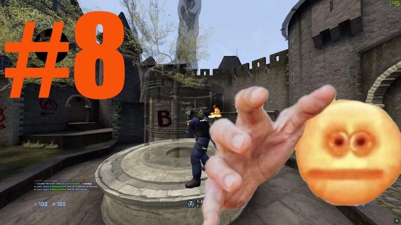 WINGMAN v2 crack gameplay 8 парниши