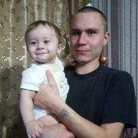 ДмитрийВоробьев