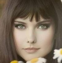Наталия Жигульская