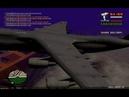 Lockheed C 5M Galaxy Сервер SA MP Need For Speed PAYBACK 0 3e ч 1