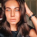 Личный фотоальбом Кристины Демидовой
