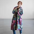 Katerina Mironova фотография #30