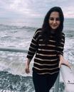Личный фотоальбом Тамары Владимировной