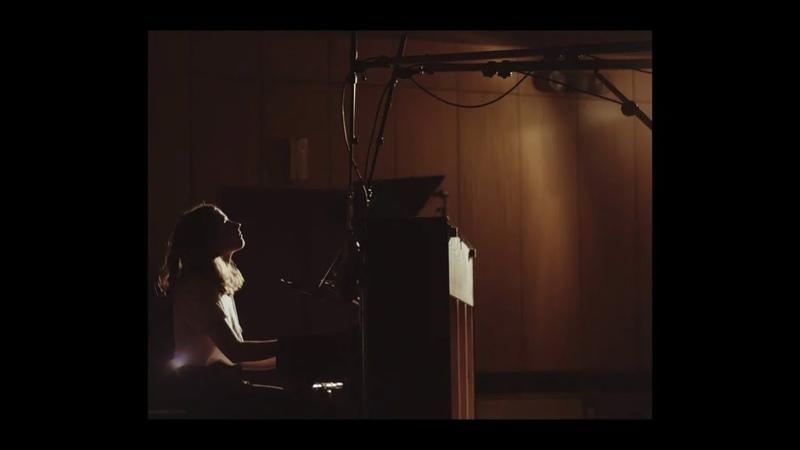Hania Rani - Hawaii Oslo (Official Video) [Gondwana Records]