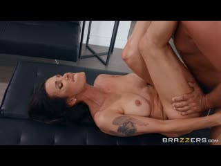 Doing It For Her Daughter Shay Sights Keiran Lee brazzers