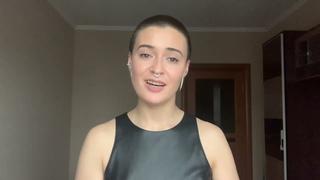 Кристина Озеркевич представит Камчатку на конкурсе  Новая Звезда