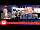 گفتگوی اسماعیل پیام نوری علا در برنامه آخرین لحظه با شهرام همایون پنجشنبه 21 آذر 1398