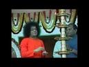Sai Devotional Song Jyothi Jalayenge Hum