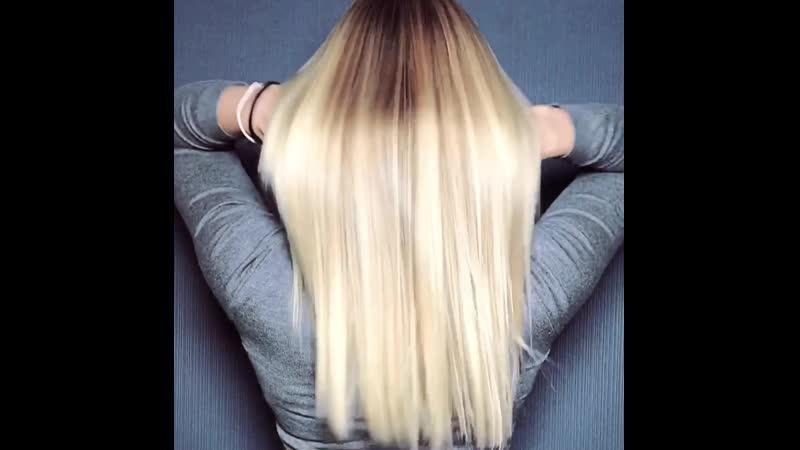 SPA сервис Восстановление волос NIOXIN