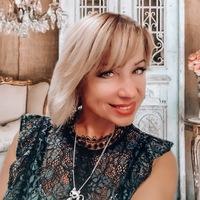 Лика Семичева