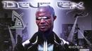 Deus Ex Review Stop Globalists™ Tase Children™
