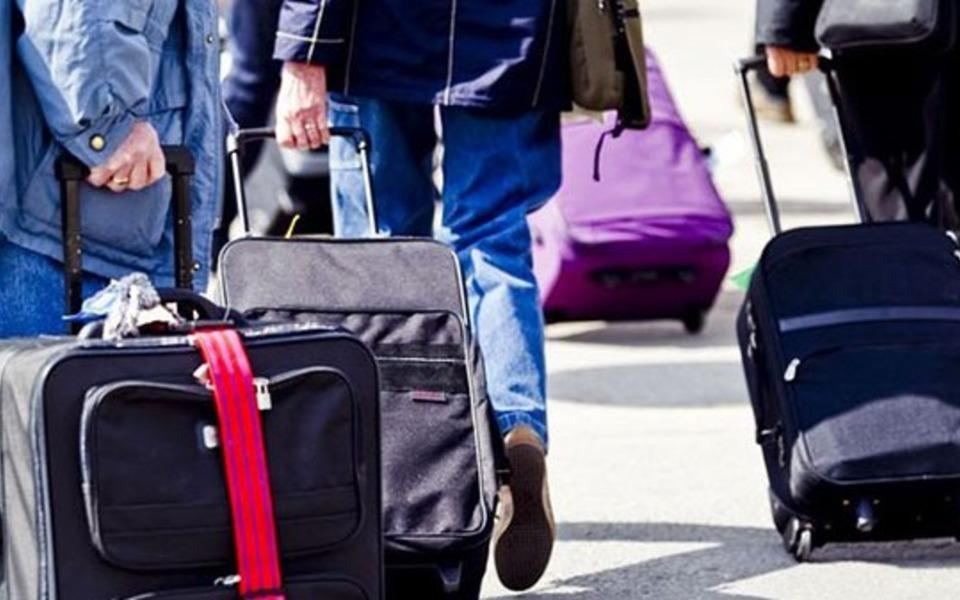 Жители КЧР стали реже покидать регион
