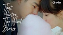 Trailer That Winter The Wind Blows Drama Korea Starring Song Hye Kyo Jo In Sung