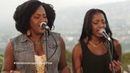 Iba Mahr Born Free Jussbuss Acoustic Season 2 Episode 3