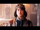 Трейлер второго сезона сериала «Чудотворцы» — смотрите на КиноПоиск HD