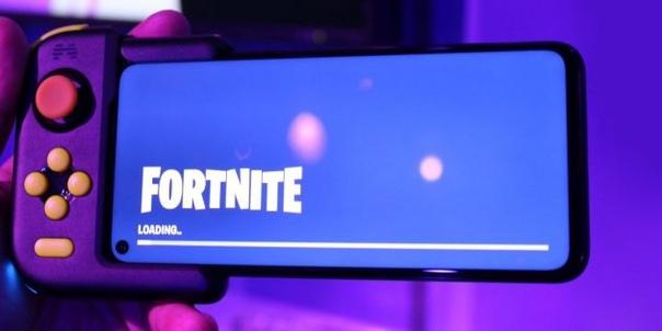 На выставке gamescom 2019 компания Honor представила