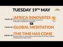 19.05.2020 Как медитация может помочь в лидерстве?