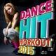Running Music, Dance Hits 2015 - Anaconda
