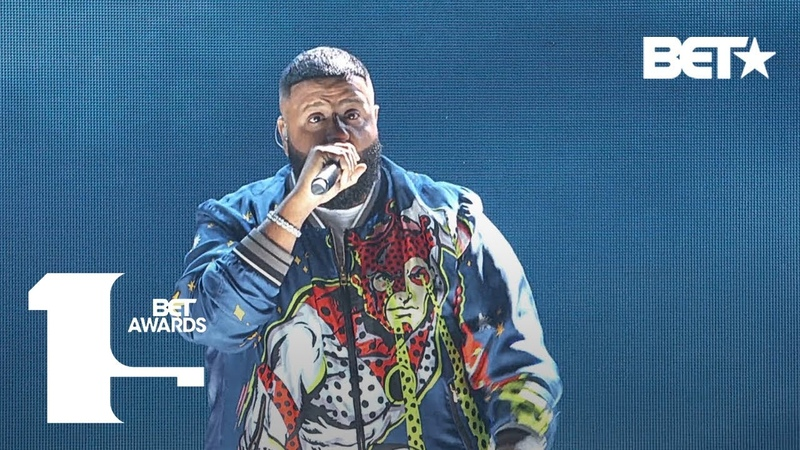 "DJ Khaled, Meek Mill Jeremih Turn Up To ""Weather The Storm"" ""You Stay"" 