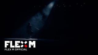 MV   Lee Seung Chul - 우린 (We Were) (Prod. by Lee Chanhyuk of AKMU)